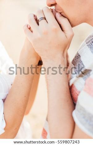 mazily dating smile thai spa