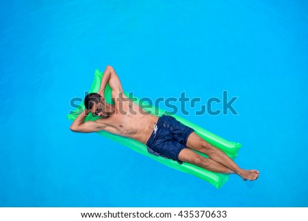 Man katana sword over explosion background stock photo 485483749 shutterstock for Swimming pool applewood swords