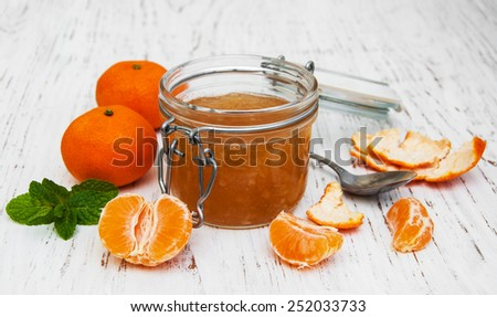 is pumpkin a fruit or vegetable healthy fruit compote