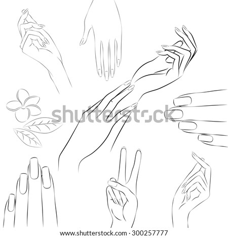 319544536033826247 as well Search furthermore Drawing furthermore Stock Photography Drawing Art Cartoon Hands Gesture Poses Expressions Vector Illustration Image29948142 moreover Gesture Drawing Study Day 03 Blog. on gesture drawings of animals