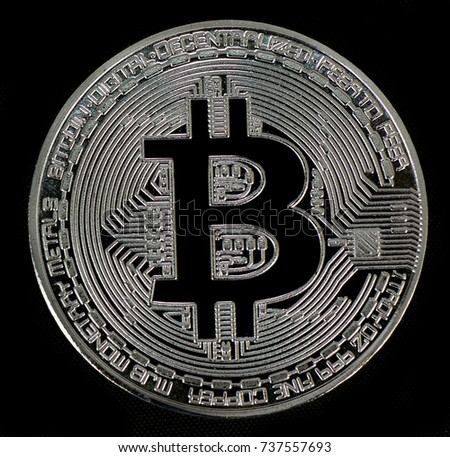 latest news on bitcoin in india
