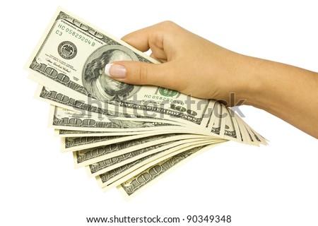 40 dollars in sek