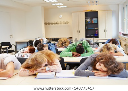 Tired Stock Photos Images Amp Pictures Shutterstock