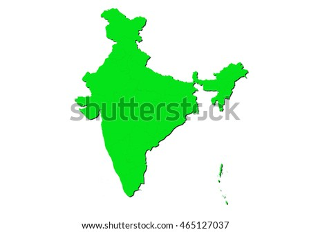 the background intimation on the country of india Right from the ancient india, which included bangladesh and pakistan, to the free and divided india, this time line covers each and every aspect related to the past as well as present of the country read on further to explore the timeline of india.