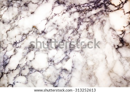 marble background texture grunge style