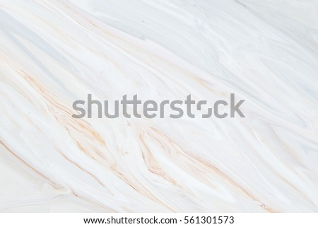 Humanscale Quickstand Lite likewise Marble Pattern Texture Background 562538149 moreover Dryden furthermore  on interior paint color trends for 2017