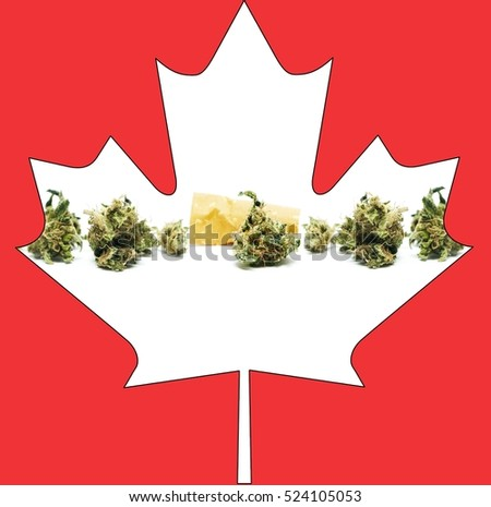 how to buy canabis stocks canada