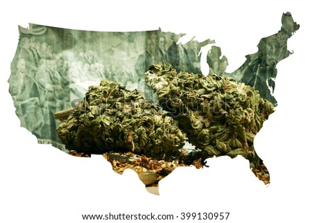 States That Have Decriminalized