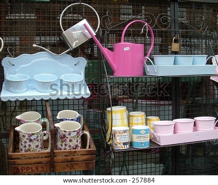 Bric a brac stock photos images pictures shutterstock for Garage mary lisieux