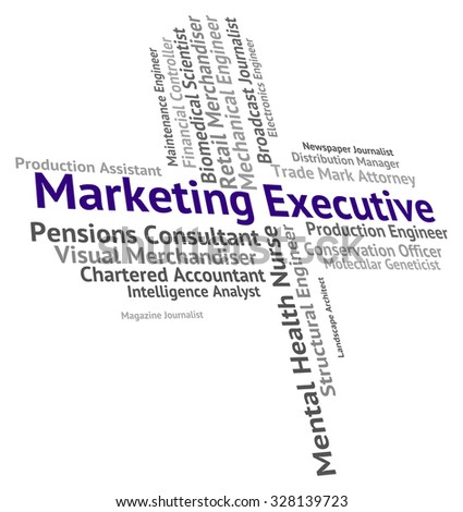 Executive stock options meaning