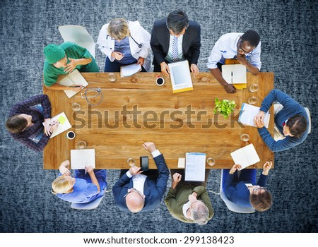 a discussion and analysis of group conflicts What causes poor group dynamics group leaders and team members can  in the discussion  avoid the dysfunction that can lead to team conflict and lost.