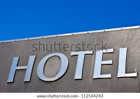 new york july 10 jetblue sign stock photo 206806534 shutterstock. Black Bedroom Furniture Sets. Home Design Ideas