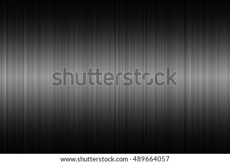 Metal plate texture,Steel metal or background of metal.Stainless or metal texture,Stainless steel background,stainless plate texture,colorful metal or background