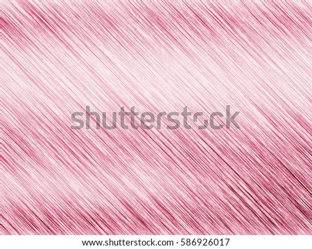 Rose Gold Background Texture Stock Illustration 610648829