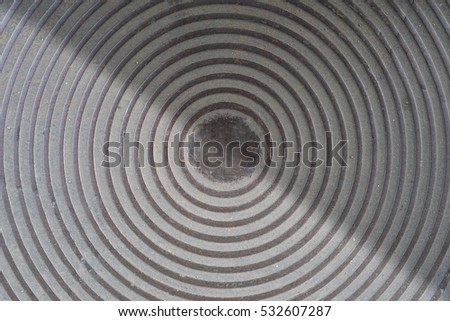 Metal, steel texture background