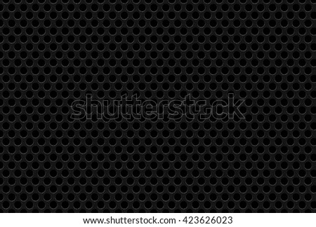 metal texture stainless steel background