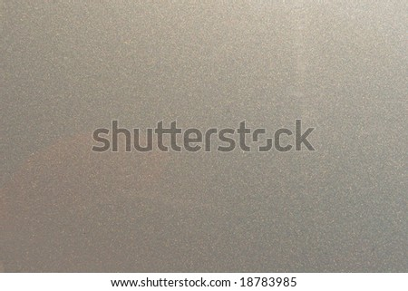 metallic paint background