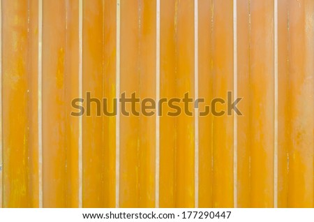 metallic template, abstract background