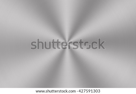 Metallic texture background