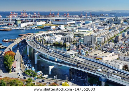 Stpetersburg Russia July 19 2007 Road Stock Photo ...