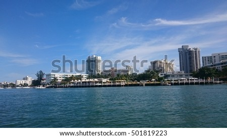miami beach downtown