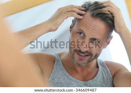 Financial Adviser Showing Terms Contract On Stock Photo ...