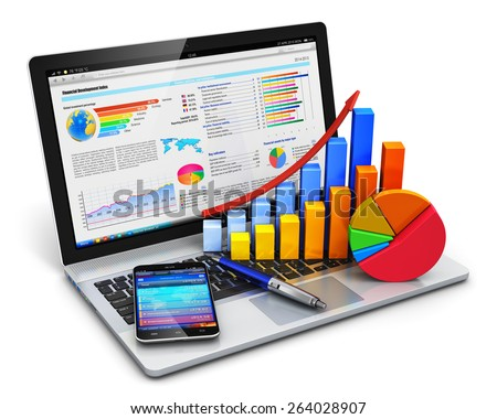 Mobile Stock Trading App & Platform   Charles Schwab