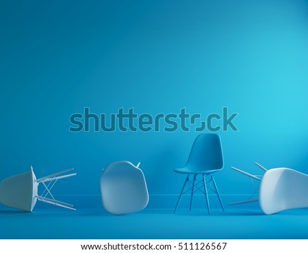 Outstanding balloon watermelon air concept on stock photo for Minimal space