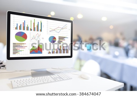 an in depth analysis of the modern computer industry Conduct a market analysis overview whether you are starting a new business or launching a new product, conducting a marketing analysis is the first step in determining if there is a need or audience for your idea.