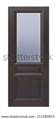 modern doors for home