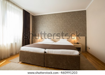 Urban Contemporary Modern Classic Traditional Hotel Stock ...