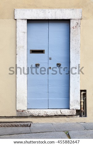 modern front door, modern wooden door, main door, entrance door