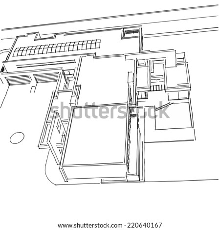 Home Garden Plans in addition Self Symbol Floor Plan moreover Electric House Plan Symbols as well Drawing Basic Wiring Diagrams also Small Appliance Wiring Diagram. on building wiring blueprint
