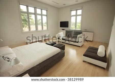 Modern stylish furniture Furniture provided by www lignerosetmiami com. Stylish Modern Furniture Home furniture Provided By