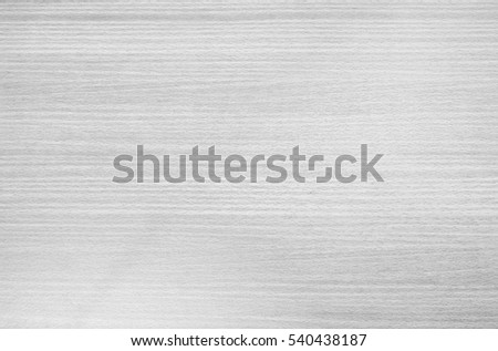 modern surface plain grey and white wooden background texture:clean veneer wall: gray color interior backdrop:tabletop plank plywood floorboards wallpaper:pine horizontal image backdrop.