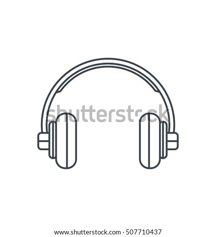 Headphones vector also Ae2i headphones moreover Forte Two 4 further Using The Armband Video Included Sie2i furthermore Accessories icon. on headphone support
