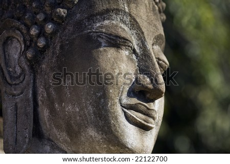 tombstone buddhist single men Women in buddhism is a topic that can be to address men, and hence we find the buddhist emphasis on renunciation some female lama's in history dating.