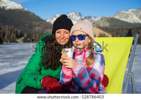 Plussize woman on white background stock photo 410333989 for Mother daughter vacation destinations