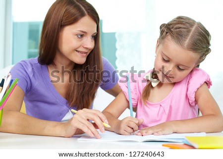 Teaching early writing and reading together : mini-lessons that link K-2 literacy instruction