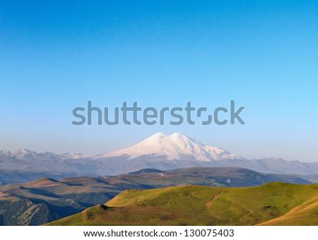 Related Pictures the dormant volcano mt taranaki or egmont taranaki