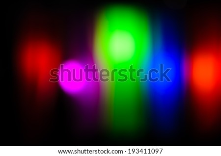 Multi-colored lights , Ghost light Colorful , Colorful lights , blur colorful , Art light colorful , Night light Party