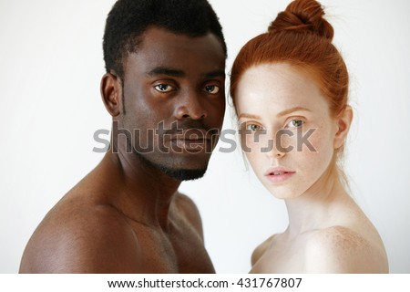 multicultural-nude-girls