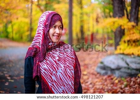 maple park muslim girl personals 100% free maple park dating site & get laid good looking guy looking for sweet, good looking girl :) near maple park in dekalb (8 miles) kingdemon, man, 22.