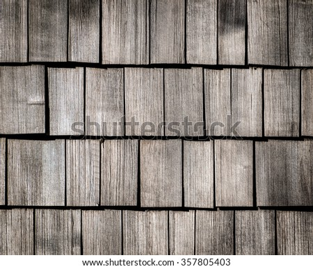 Natural Wood Texture Old desk tiles planks hard floor vintage material. Naturally aged. High resolution image