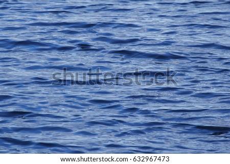 Calm Water Texture water texture stock photo 149383433 - shutterstock