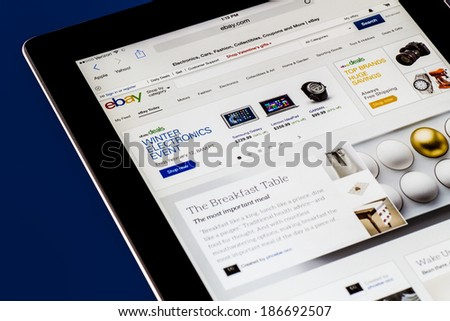 Code syntax on computer screen stock photo 275000441 for Online shopping sites in new york