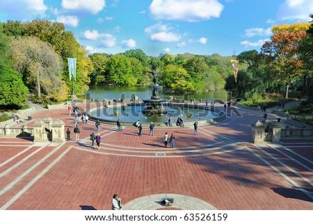 New york ny oct 18 beautiful stock photo 503776378 for 10 river terrace new york ny 10282