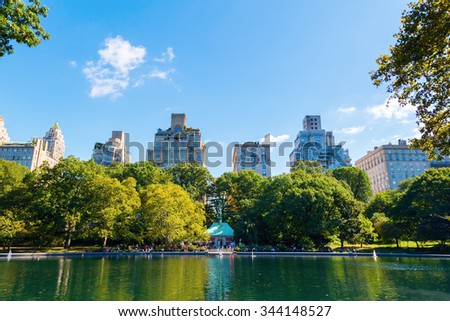 View oxford terrace christchurch central new stock photo for 22 river terrace ny