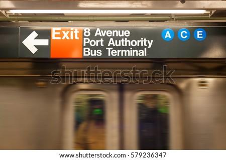 Timetable nj transit trains departures port stock photo 580272772 shutterstock - Port authority bus schedule ...