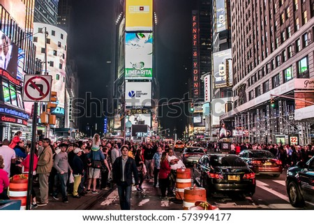 Jeeps traditional safari dune bashing tourists stock photo for What to do around times square
